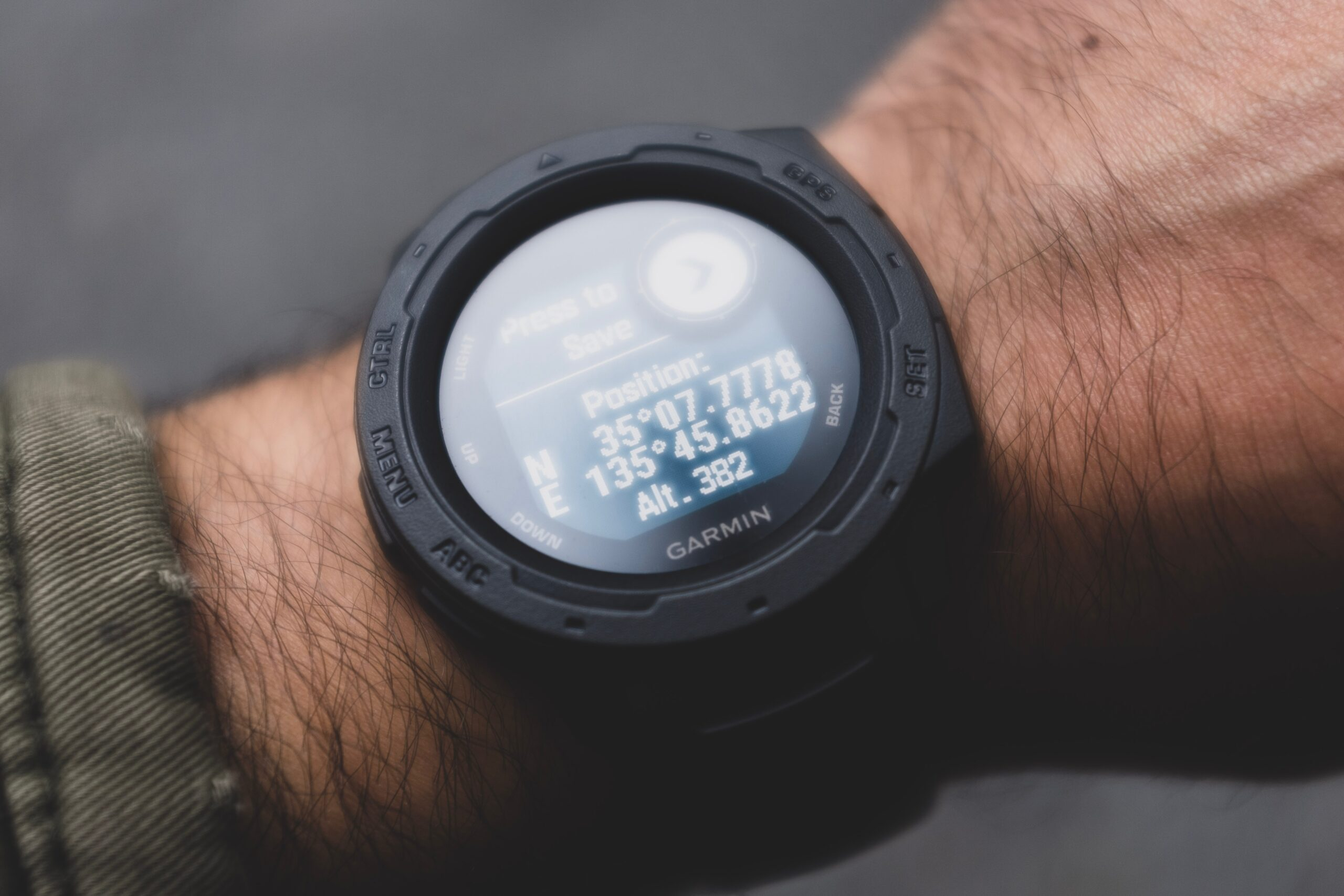 The new Snapdragon 4100 from Qualcomm offers urgently needed improvements for the next Wear OS watches