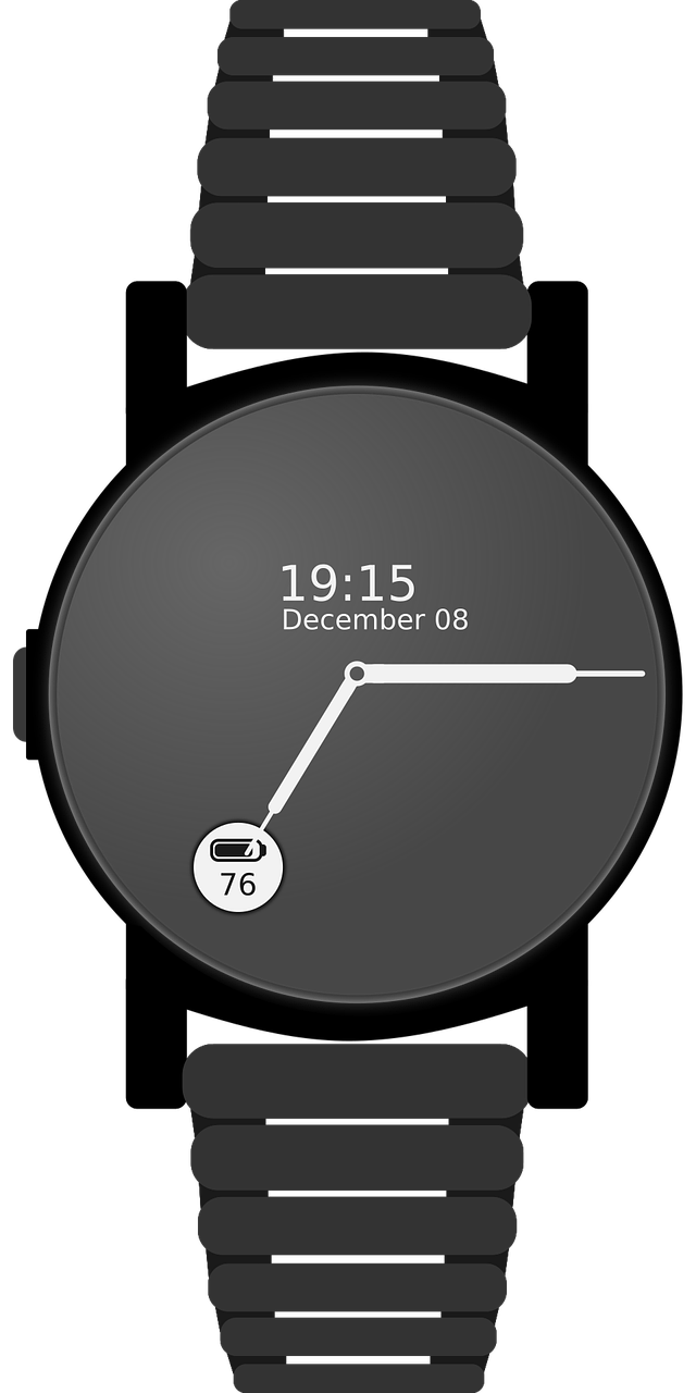 NEW MOBVOI TICWATCH C2 + delivers more RAM for a smoother Wear OS experience