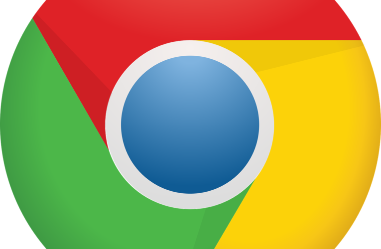 Chrome 64-bit for Android finally runs on