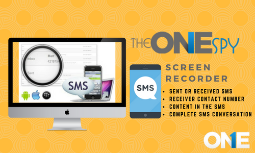 Best screen recording app to secure your business security