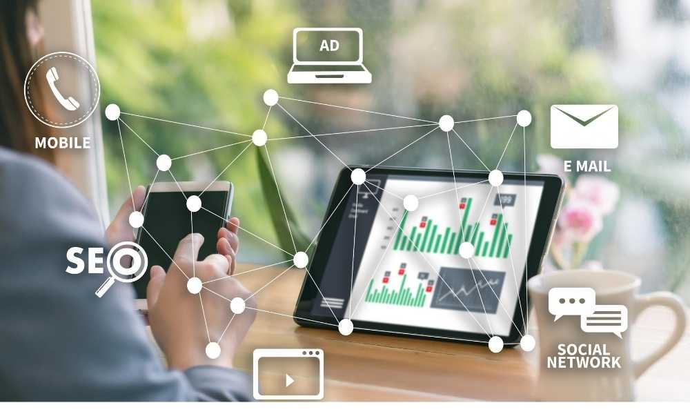 Amazing Tips for Digital marketing you can Learn