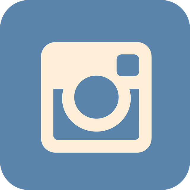 To Get More Followers on Instagram: The Best Tips