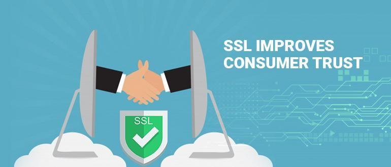 ssl improves