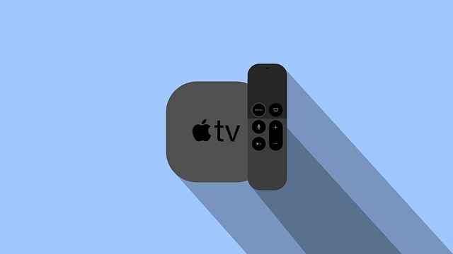 The new version of Apple mac mini TV 2020