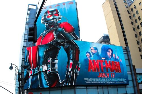 ant man full movie online free 123movies\