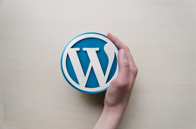 How To Solve WordPress white screen issue
