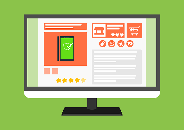 What Are The Key Ingredients Of A Successful Website Design?