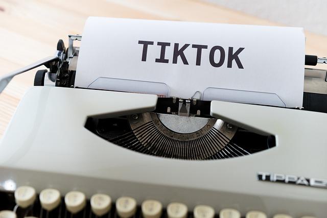 Avoid basic mistakes when marketing on TikTok
