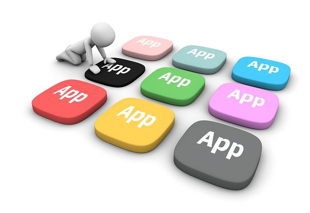 7 Professional Tips For Creating Apps In Xamarin