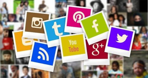 9 Important Benefits of Social Media Marketing