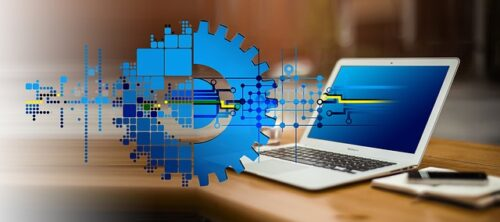Digital Transformation services And HR: Functions And Strategies To Everyday Work