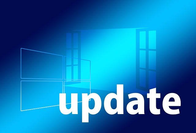 What is the Best Way to Update Windows Drivers?