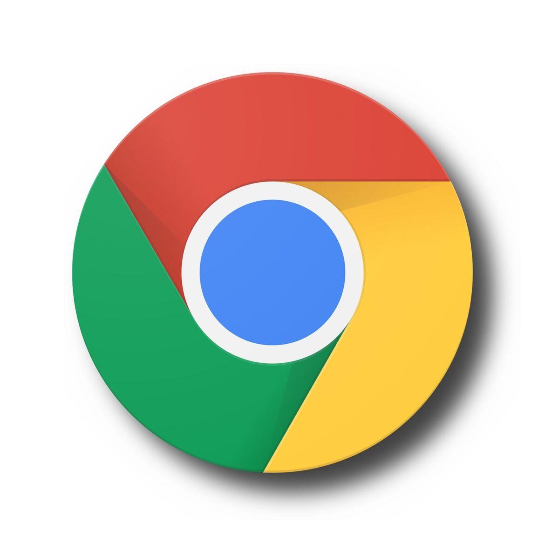 Mitigate Privacy Violating Warnings on Chrome