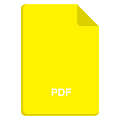 Use PDFBear Platform in Handling Your Electronic Files convertidor