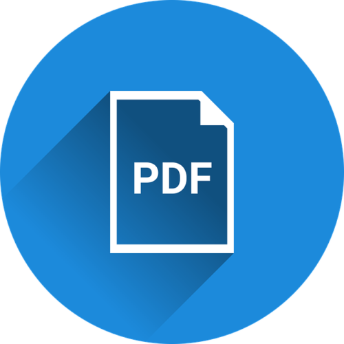 Annoyed with PDF Passwords? Here's How To Unlock Your PDF Files