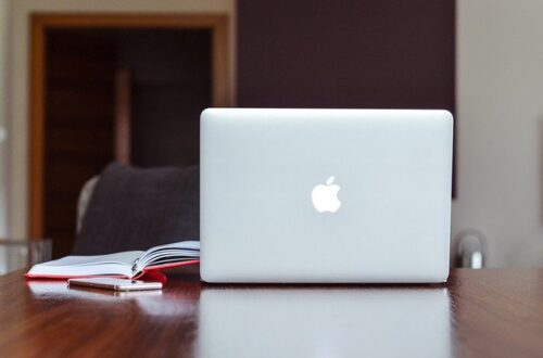 Quick and Easy tips for cleaning up mac