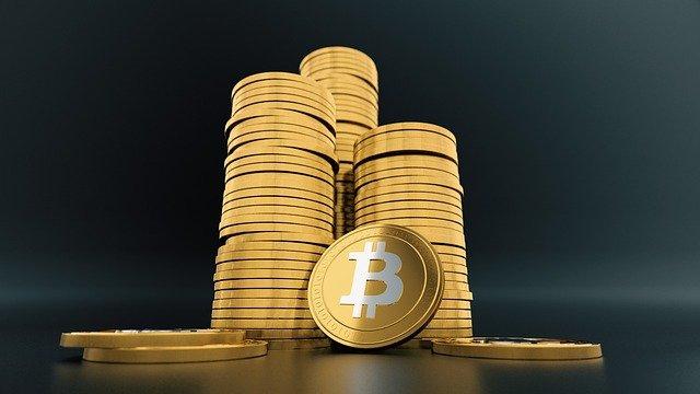 Investing in bitcoin in 2021