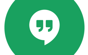 How to block someone on hangouts