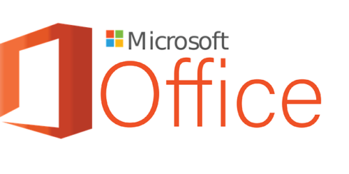 Office 365 vs. Office 2013: What's the Difference?