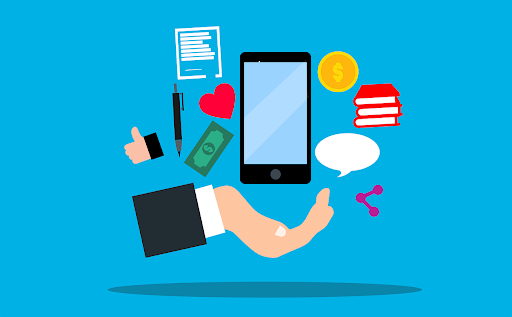 7 Proven Ways to Market your Mobile App