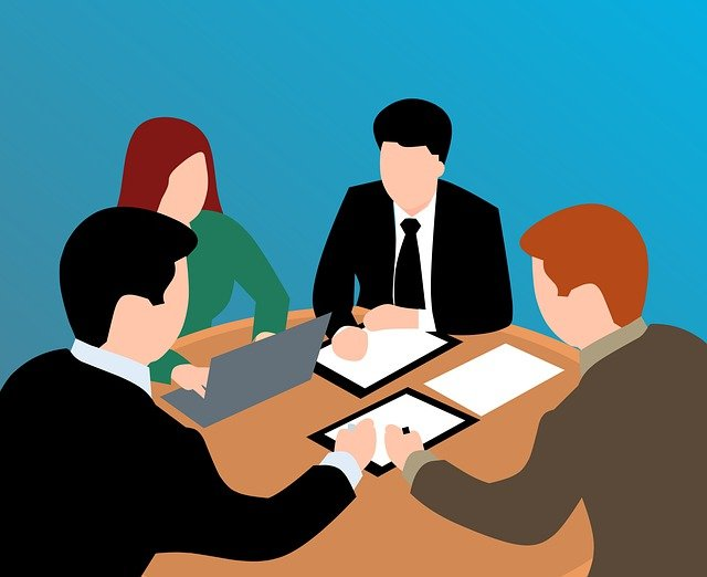 Why Employee Awards Help In Boosting Retention Rates In Companies