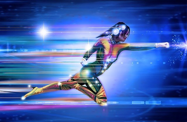 5 Actionable Tips to Accelerate Digital Transformation in Your Company