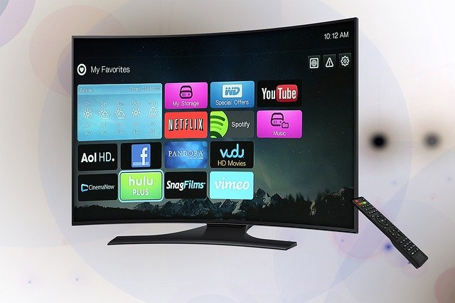Android LED TV Price List In India