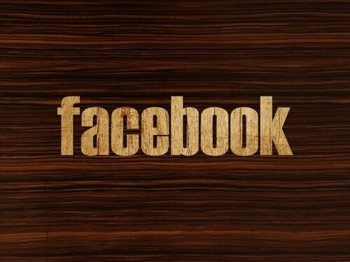 Short Guide to Creating and Optimizing Facebook Ads