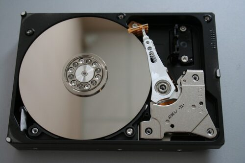 Quickly Recover the Inaccessible With Data Recovery Tool