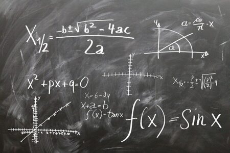 Interesting ways to Learn Algebra Formulas