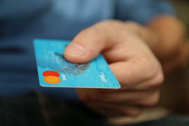 How to Start a Credit Card Business