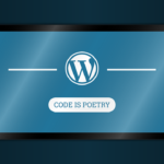 WordPress Reset plugin WP Reset