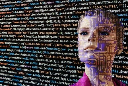 5 Reasons To Consider a Career in Machine Learning