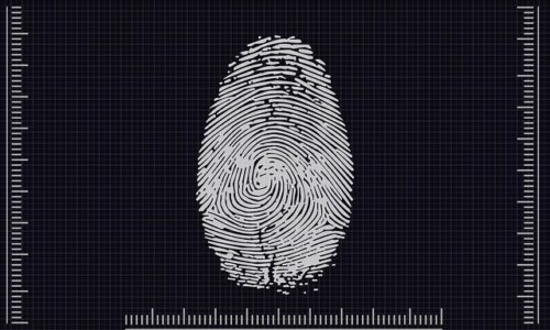 Steps to choose the best fingerprint time attendance system