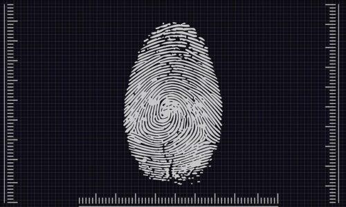 Steps to choose the best fingerprint time attendance system