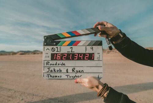 Make your online intro videos more attractive and eye catchy