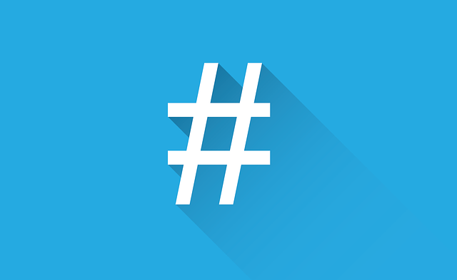 How To Use Hashtags Wisely On Instagram