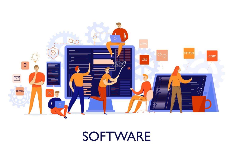 What is Ecommerce Programmer And PWA Development Company