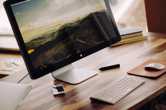 3 Ways to Know Your Mac Is Affected by a Virus (How to Get Rid of Them)