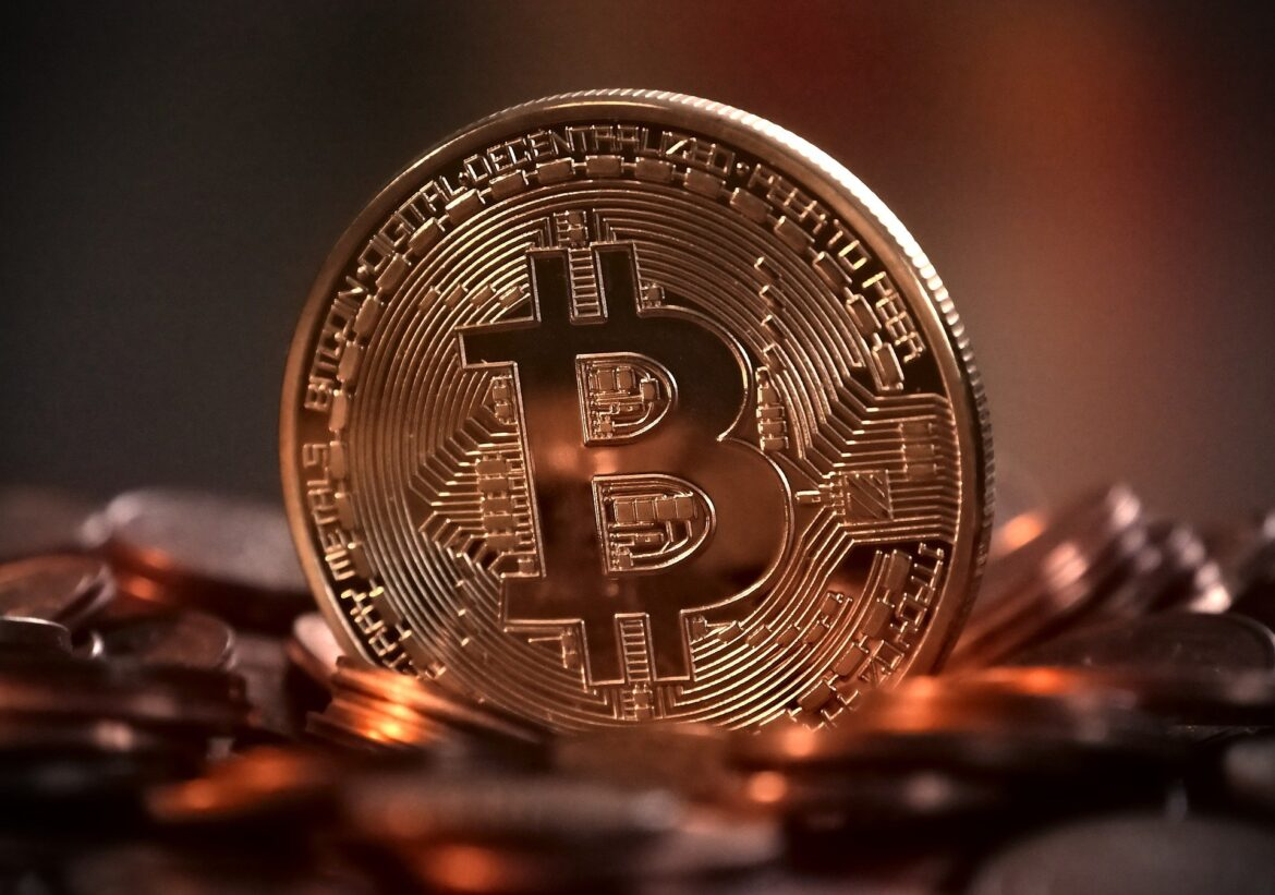 Elon musk crypto-Using Bitcoins For Making The International Payments