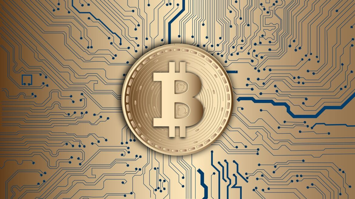 According to Eric Dalius, the Bitcoin Market Is Constantly Evolving in 2021