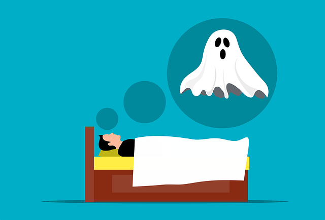 Six Cool Tech Inventions for Insomniacs/NightOwls