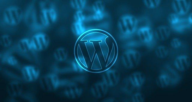 How To Make A Creative WordPress Website?