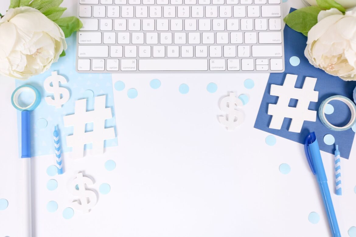 Tips To Make Your Event Hashtag Popular