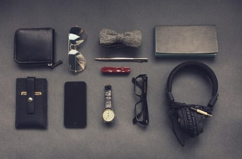 How to choose the right tech gadget for the tech lover