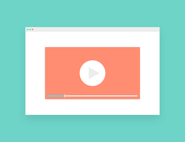 Learning about the best Screen Recording Software for Windows – EaseUS RecExperts.