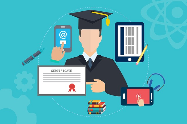 The Most Significant Emerging Education Technology Trends