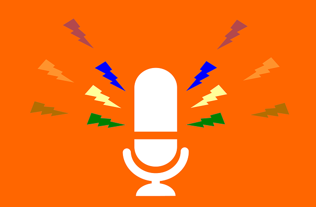 5 Tech Items You Need To Start A Podcast