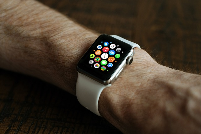 Fire-Boltt talk Smartwatch review: A wrist-worn Bluetooth speaker