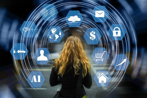 6 Tech Trends You Need to Follow for Your Business For 2021